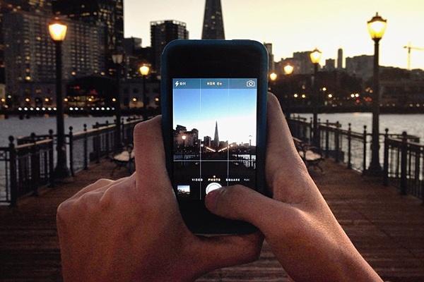 pinoy-travel-photographers-instagram