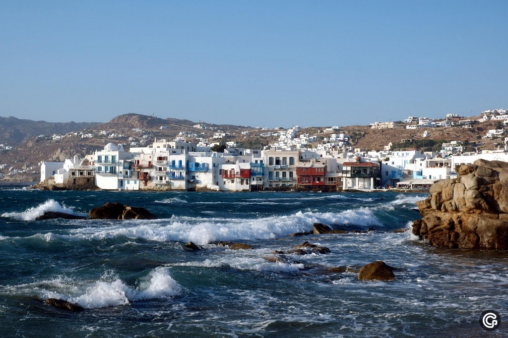 197_Mykonos-Greece