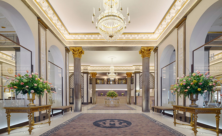 luxury-hotels-sweden-grand-hotel-stockholm-lobby_lg