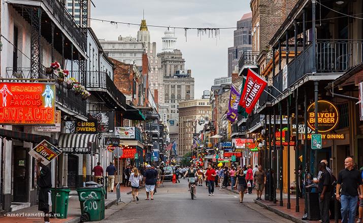 originWM_Bourbon_Street