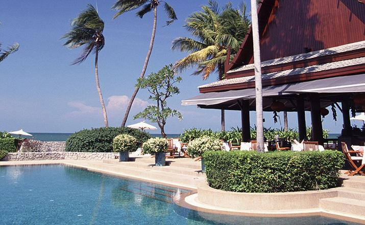 35C9C5B700000578-3666234-Located_on_the_Hua_Hin_coast_of_Thailand_the_Chiva_Som_resort_ab-m-46_1467299646079