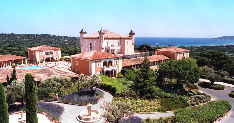 7941-have-glass-of-our-946-at-chateau-de-la-messardiere-st-tropez