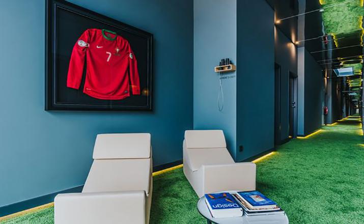 Cristiano-Ronaldo-Hotel (4)