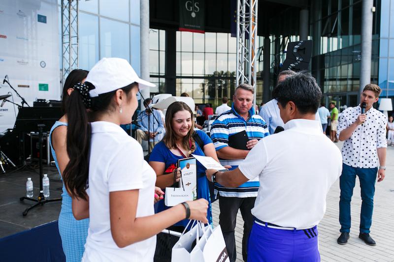 IX Международный гольф-турнир_39