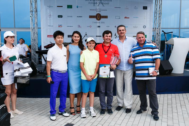 IX Международный гольф-турнир_42