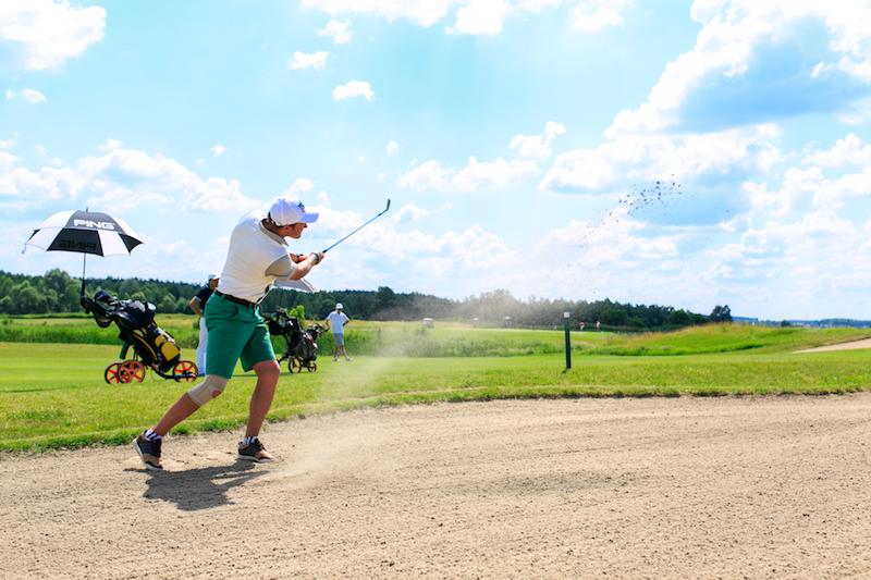 IX Международный гольф-турнир_6