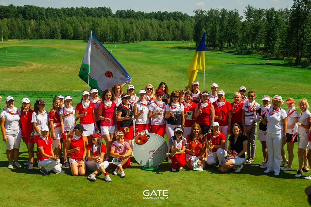thegate_golf-115