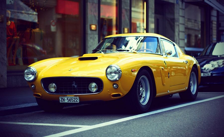 vintage-cars-ferrari-switzerland-vehicles-classic-cars_preview_a9ae