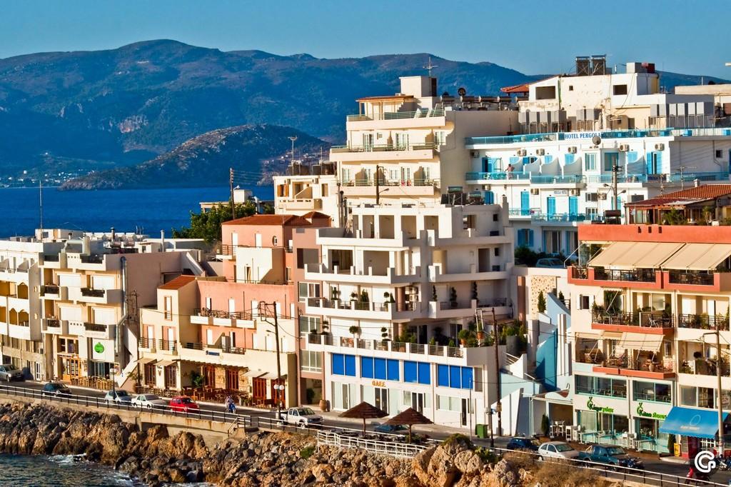 365_Agios-Nikolaos-City