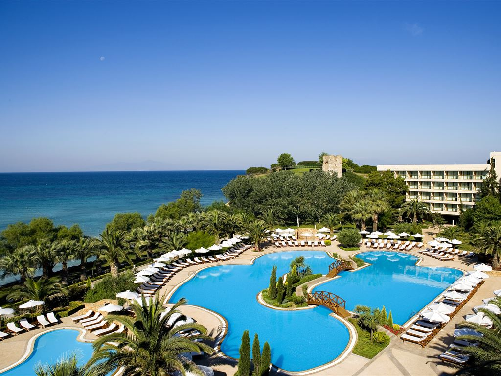 67_sani-beach-hotel-spa_98943