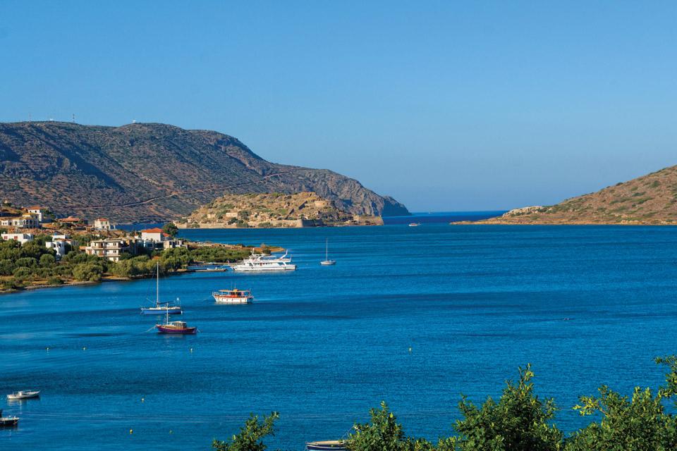 745_Elounta-Crete