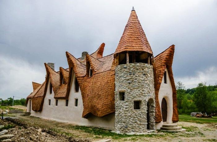 Необычный-отель-в-Румынии-3