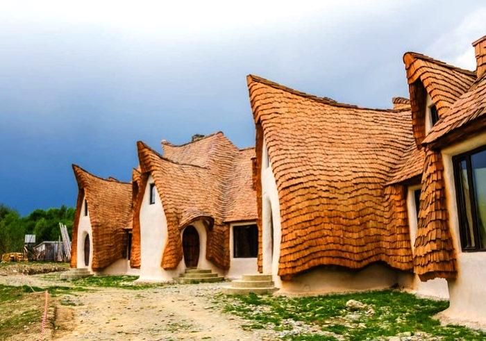 Необычный-отель-в-Румынии-4