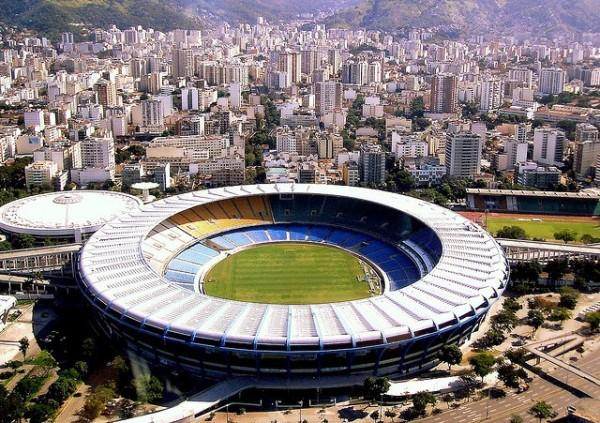 bilety-open-ceremony-olympic-2016-rio-2016-cena