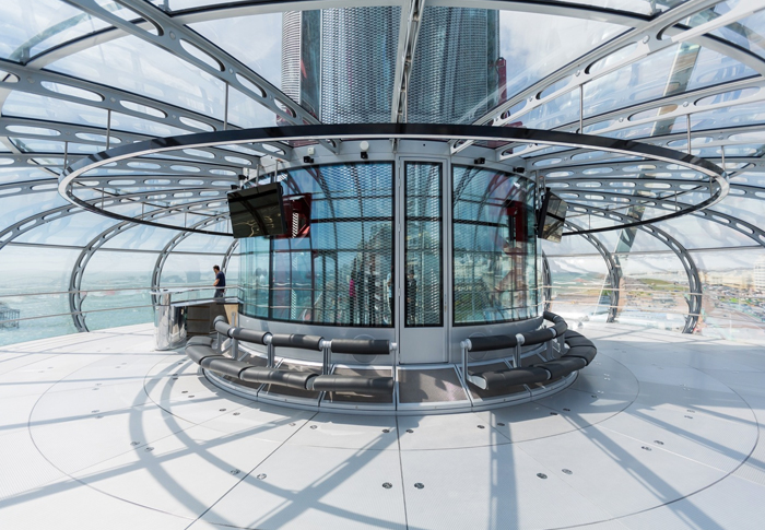 british-airways-i360-observation-tower-3