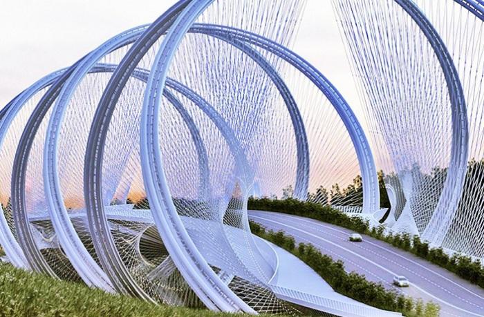 penda-beijing-olympic-bridge-1020x608