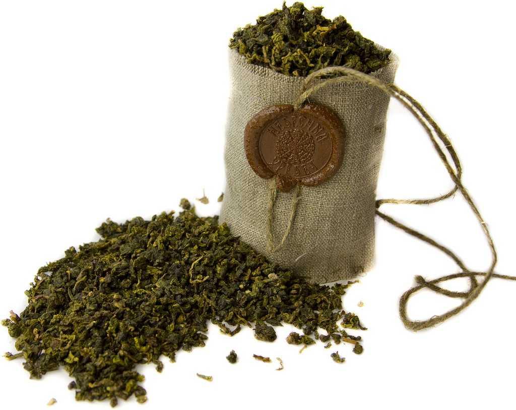 Чай улун сувенир
