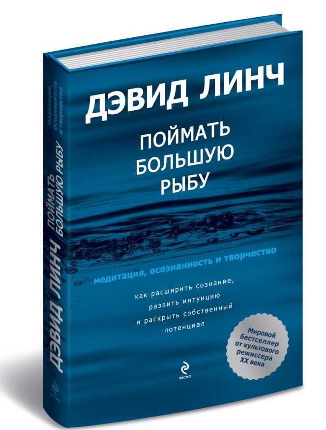 0001-002-devid-linch-pojmat-bolshuju-rybu-meditatsija-osoznannost-i-tvorchestvo