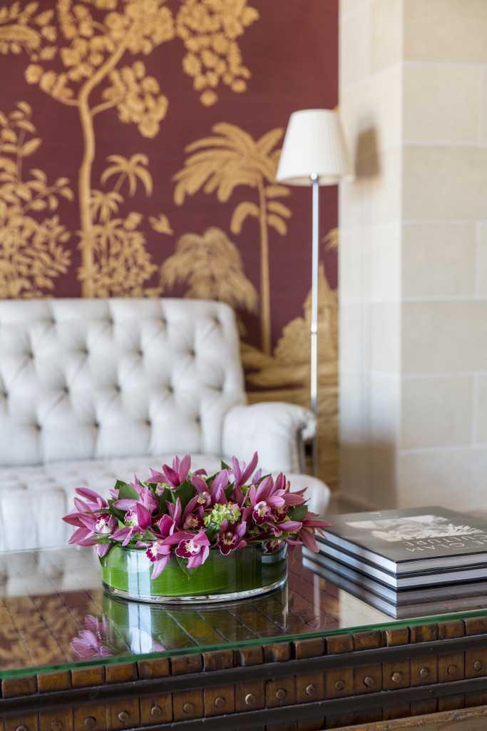 majestic-royal-penthouse-detail