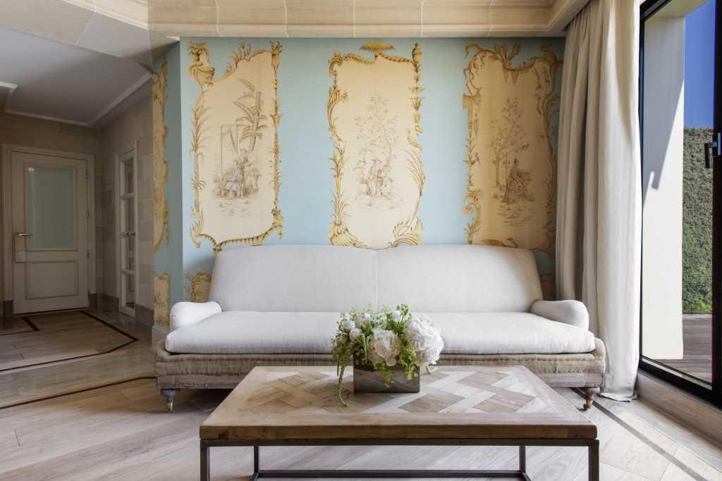 majestic-royal-penthouse-living-room-paseo-de-gracia