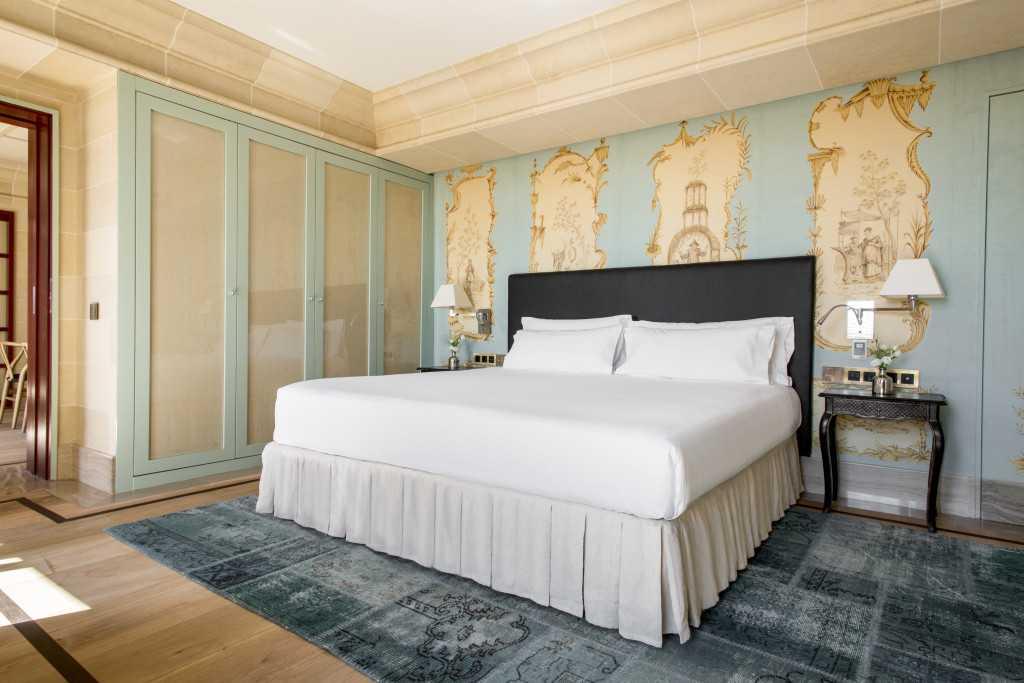 majestic-royal-penthouse-room-paseo-de-gracia