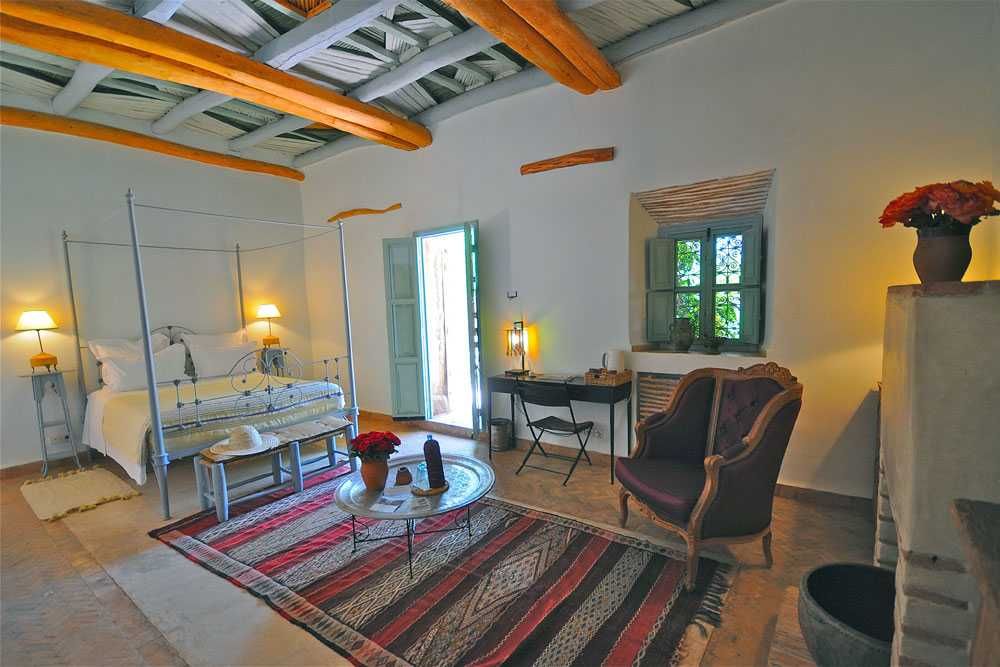 beldi-country-club-boutique-hotel-marrakech-09