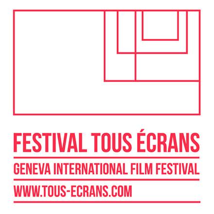 festival_tous_ecrans_geneva