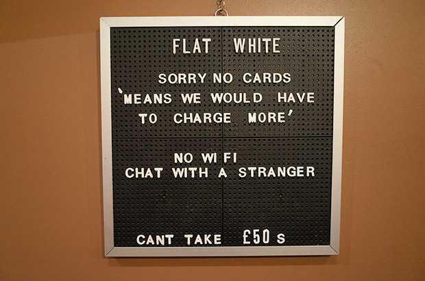 flat-white-london3