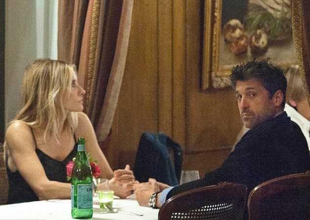 3aa1ed3400000578-3958758-patrick_dempsey_and_wife_jillian_appeared_closer_than_ever_as_th-m-28_1479767436727