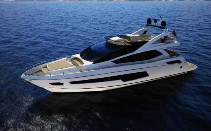 75_yacht_hr__00001ll_1-large_transtccx6tn09wsw953wy5ssxthc1is0rrp-psgpufsoyqu