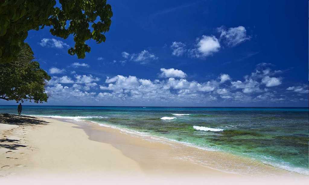 sandy-lane-barbados-beach