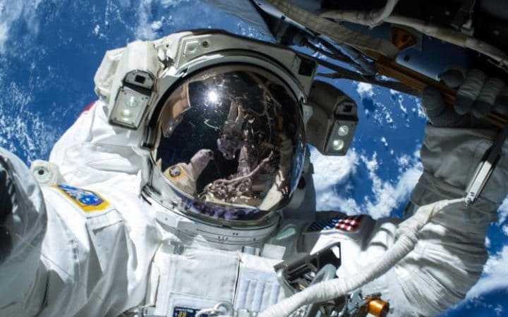 spacepoop-large_transcfbvwrldgdqlr44srdfj-lbioyspxka4lb3fhhekkw8