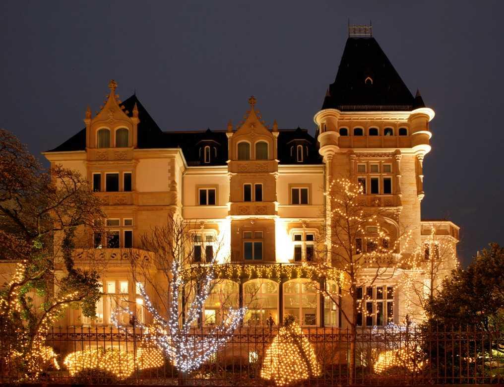 rfh-villa-kennedy_christmas-decor
