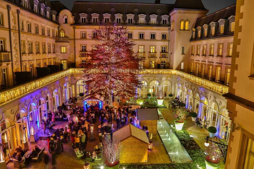 rfh-villa-kennedy_villa-christmas-market