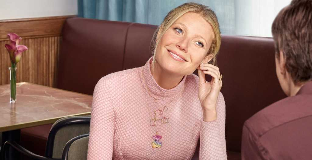 tous-tender-stories-no-5-film-starring-gwyneth-paltrow