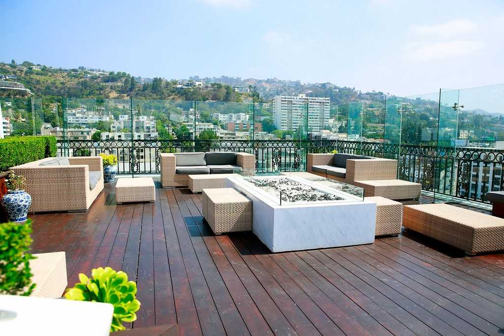 the-london-west-hollywood-beverly-hills-rooftop-deck