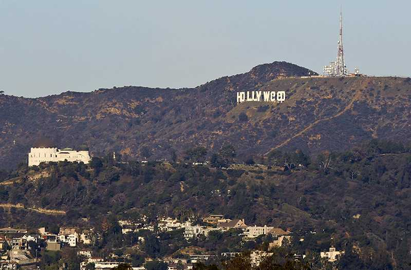 hollywood_logo-ap