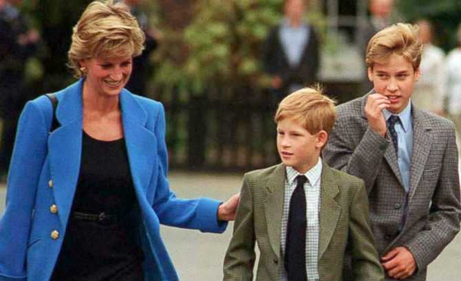 gty_princess_diana_william_harry_jc_141014_16x9_992