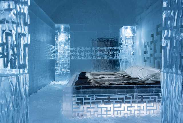 icehotel-365-3