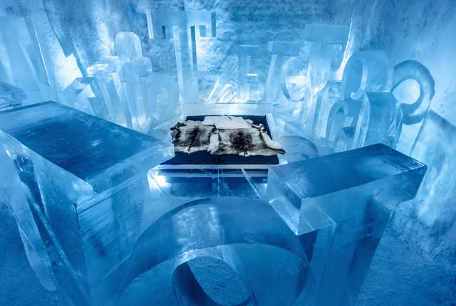 icehotel-365-5