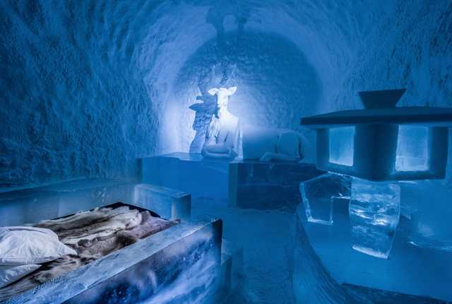icehotel-365-6