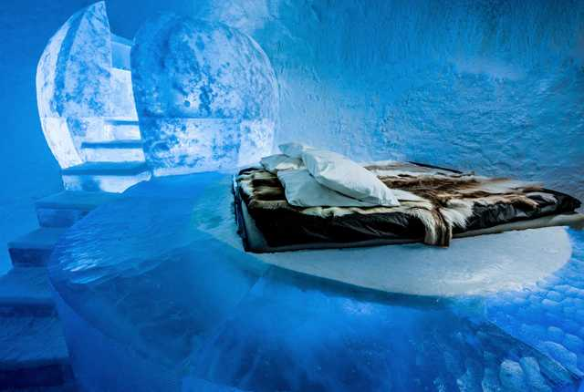icehotel-365-8
