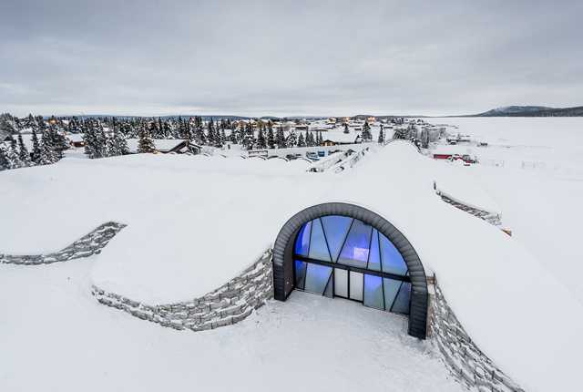 icehotel-365-9