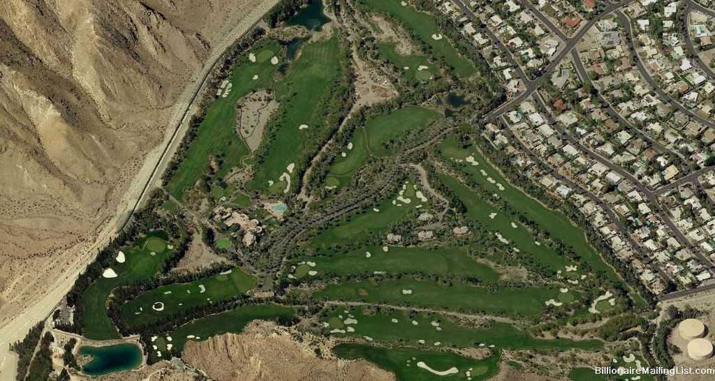 larry-ellisons-249-acre-golf-estate-in-rancho-mirage-ca-large