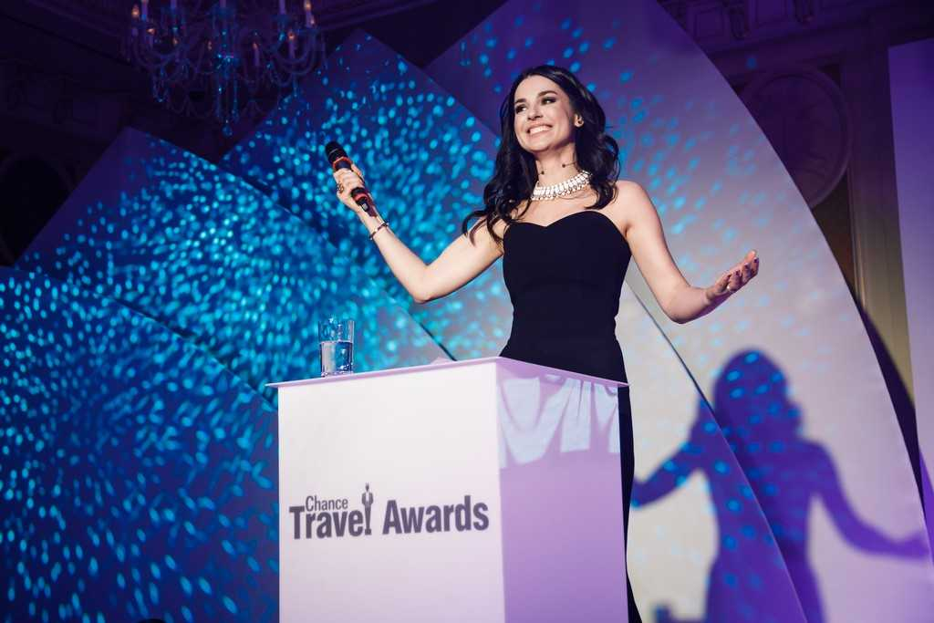 20170223205134 - CHANCE TRAVEL AWARDS 2