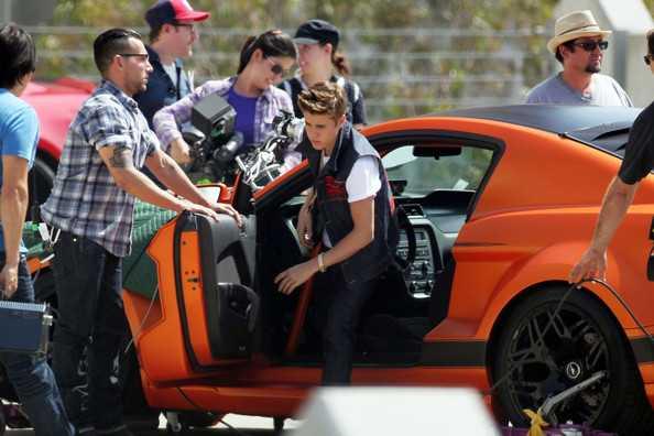 Car+enthusiast+Justin+Bieber+films+yet+another+W_djpz9i71fl