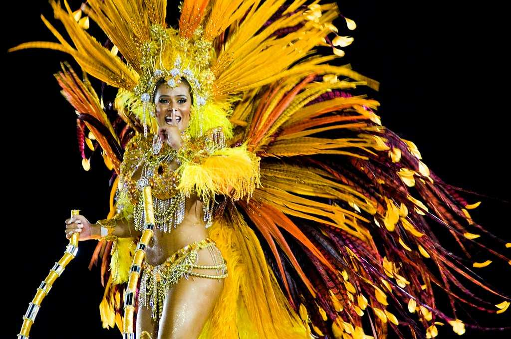 Rio_Carnival