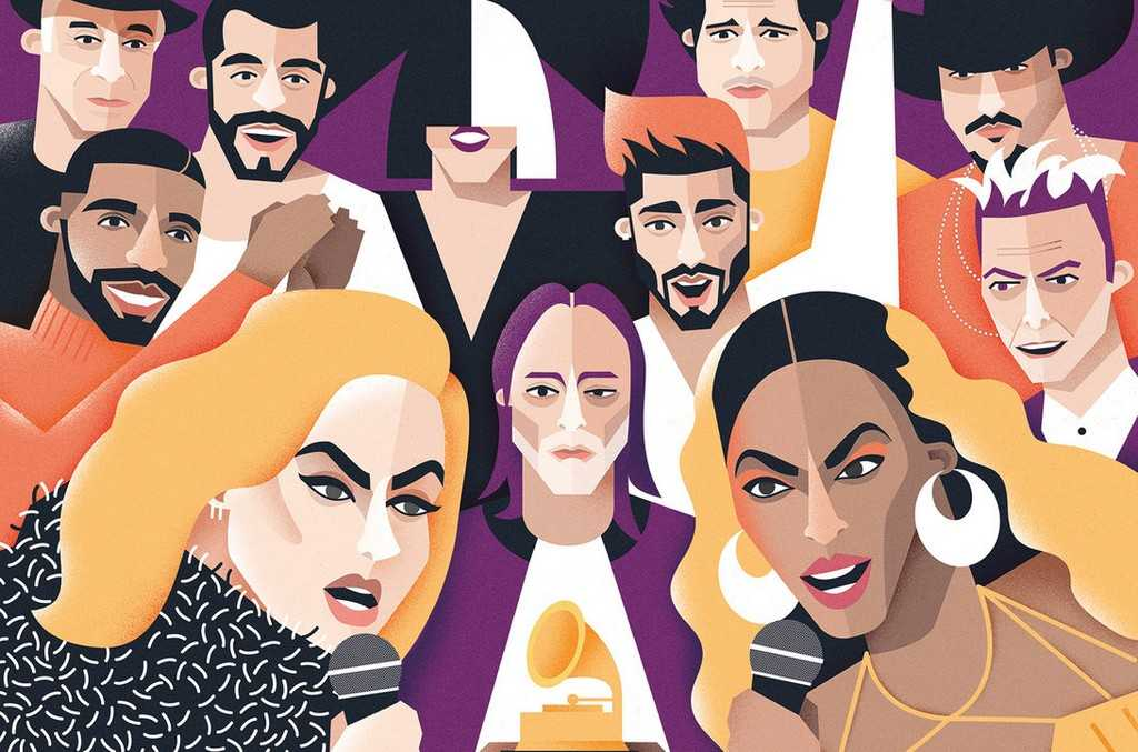 grammy-preview-illo-2016-billboard-1548