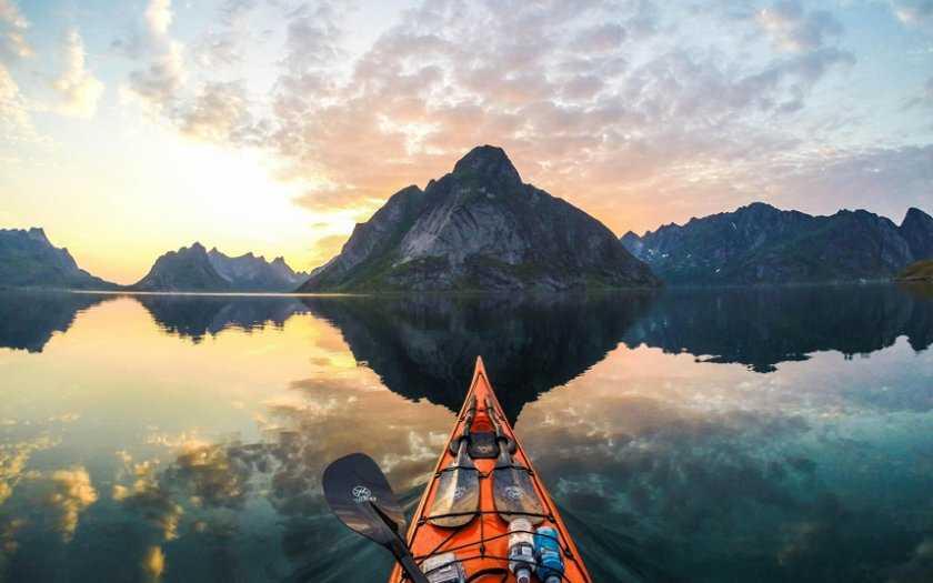 kayak-gopro-norway_3112920k