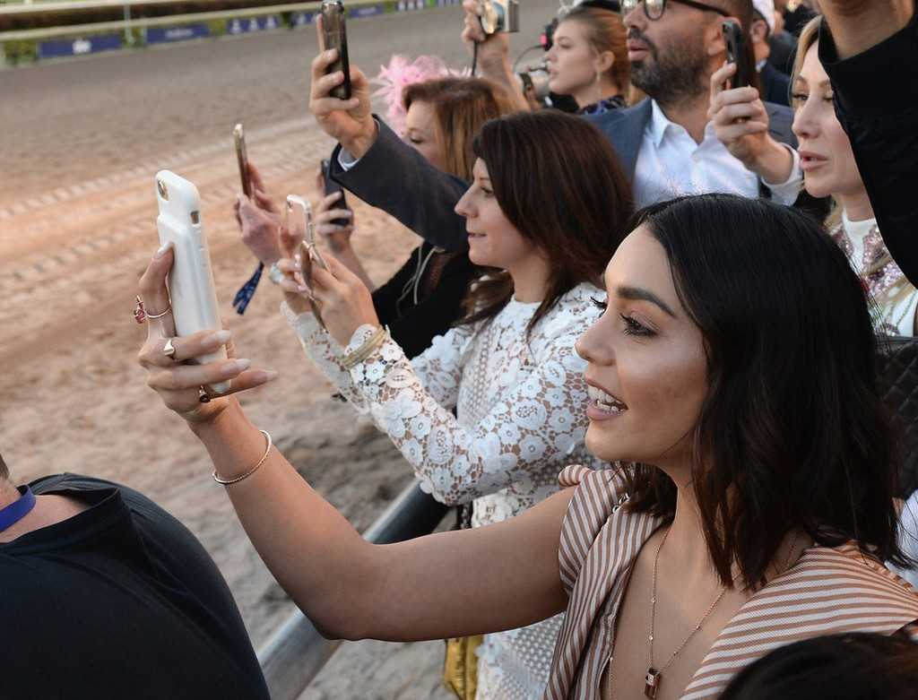 vanessa-hudgens-pegasus-world-cup-invitational-21
